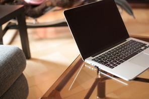 Tips Meningkatkan Kegunaan Wi-Fi