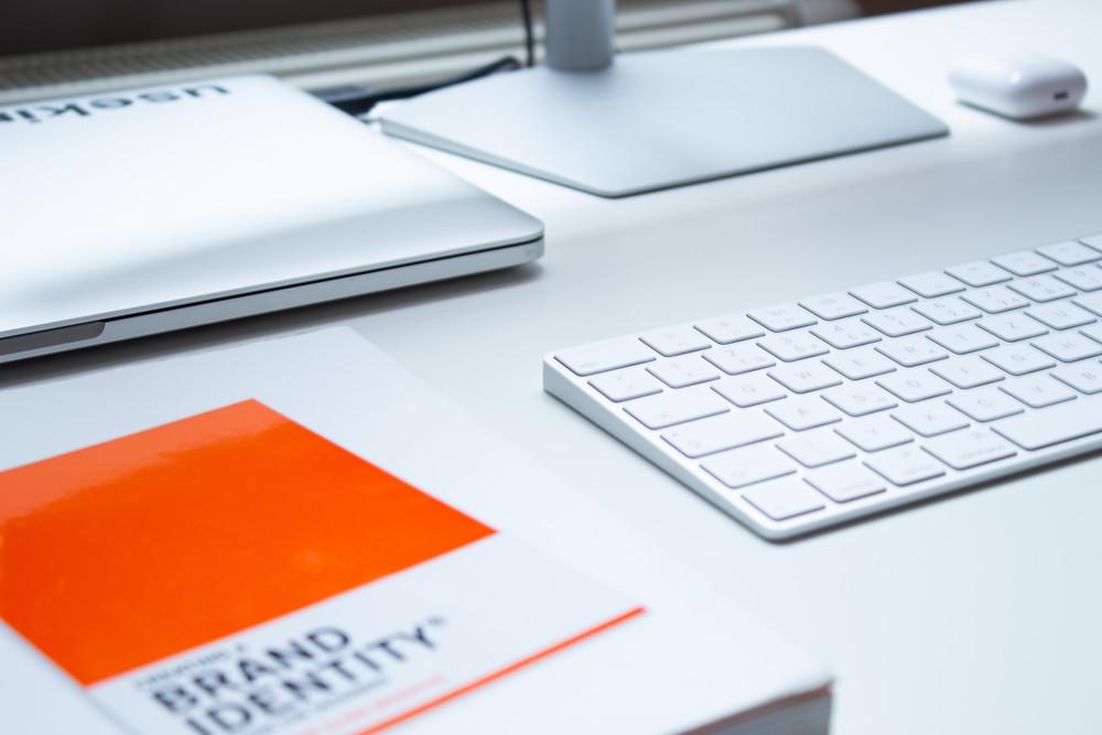 Mengenal Branding Sebagai Keuntungan Manajemen Wifi | Wificolony