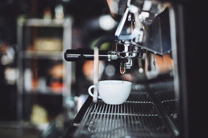 Lima Hal yang Harus Kamu Perhatikan dalam Bisnis Coffee Shop