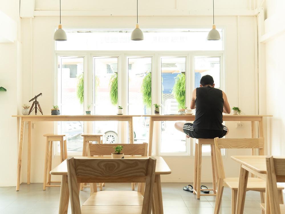 Punya Bisnis Coffee Shop? Ikuti Tips Meningkatkan Revenue dengan Wi-Fi Management | Wificolony