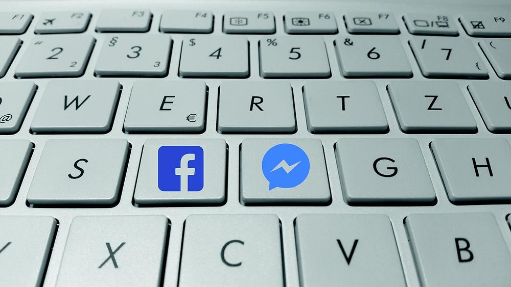 Wificolony - Kesuksesan Campaign Social Media yang Bisa Dipelajari