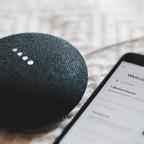 Tips Sederhana Melindungi WiFi Network Di Rumah