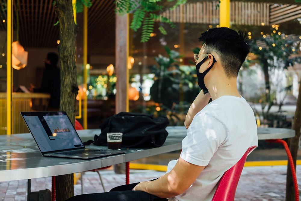 Contoh Penerapan WiFi Management di Berbagai Bidang Usaha | Wificolony