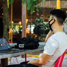Contoh Penerapan WiFi Management di Berbagai Bidang Usaha