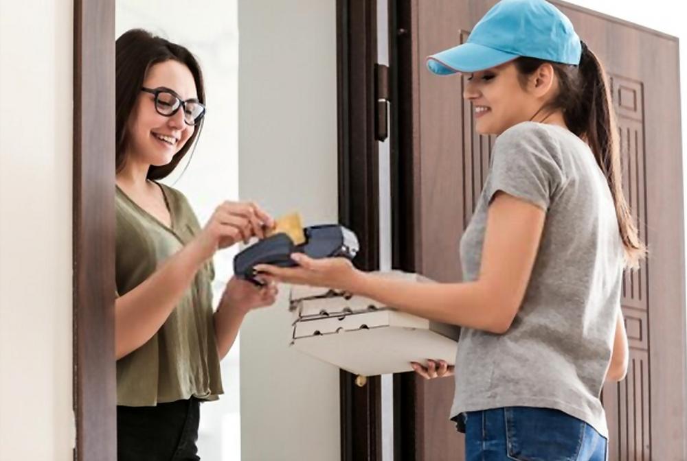 Cara Cerdas Mempromosikan Jasa Catering Delivery Order | Wificolony