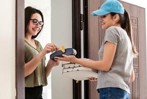 Cara Cerdas Mempromosikan Jasa Catering Delivery Order