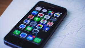 Menjadikan Social Media sebagai Tools Bisnis