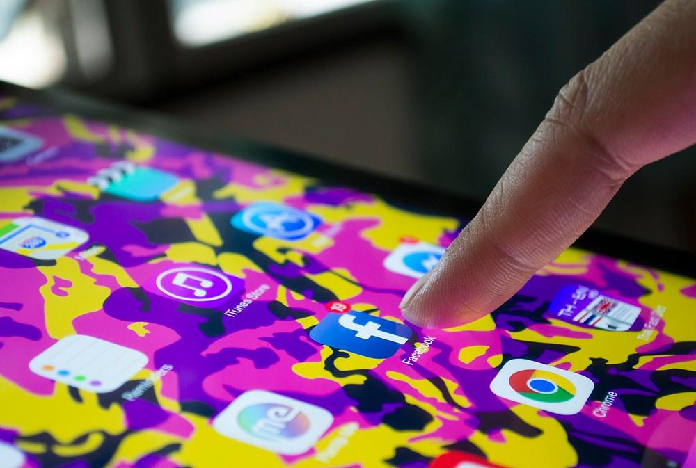 WIficolony - Cara Memanfaatkan Tren untuk Digital Marketing
