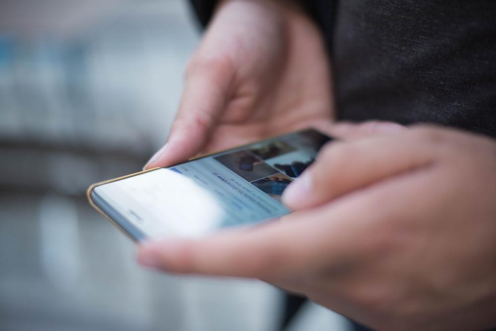 Wificolony | Bagaimana Cara Merangkul Konsumen Melalui Wifi Marketing?