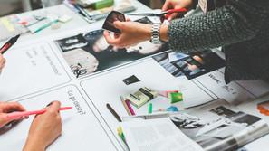 Promosi Konten di Media Sosial – Part 1