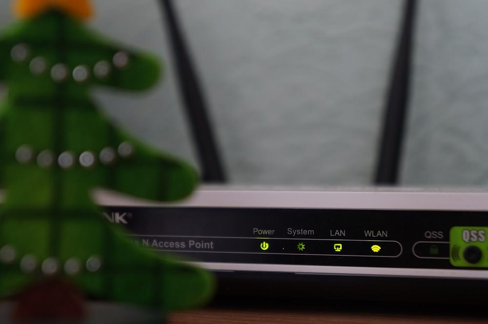 Mengenal Manfaat Layanan Wi-Fi Manajemen  | Motict
