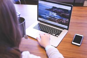 10 Alasan Menggunakann Wi-Fi Marketing Untuk Bisnis – Part 1