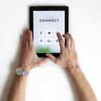 Pentingkah Peran Sosial Media dalam Bisnis Anda?