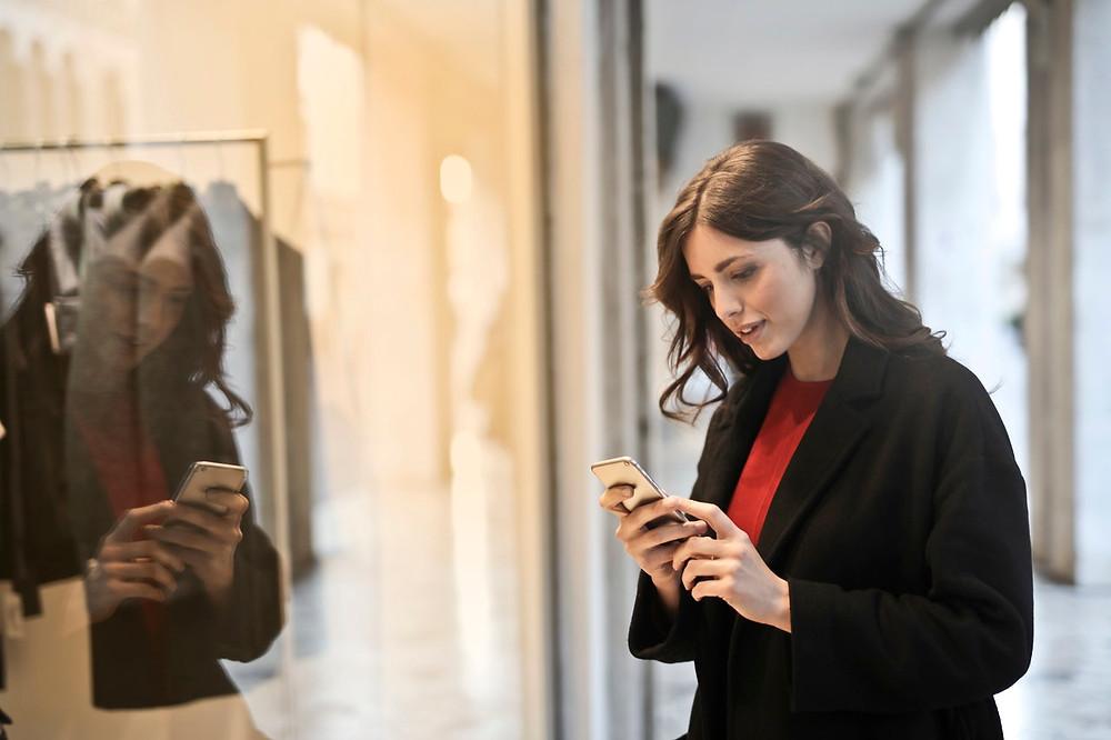Taktik Wi-Fi Marketing untuk Meningkatkan Kesan Positif di Mata Pelanggan | Wificolony