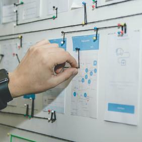 Membangun Bisnis yang Fokus pada Konsumen