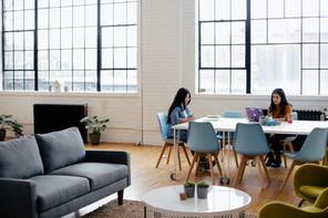 Manfaat WiFi Management untuk Produktivitas Kantor Anda