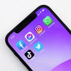 Kelebihan dan Kekurangan Media Sosial untuk Berbagai Kebutuhan Bisnis