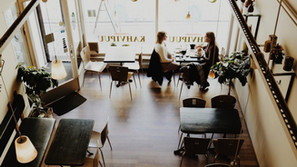 Alasan Kenapa Bisnis Bisa Kehilangan Pelanggan