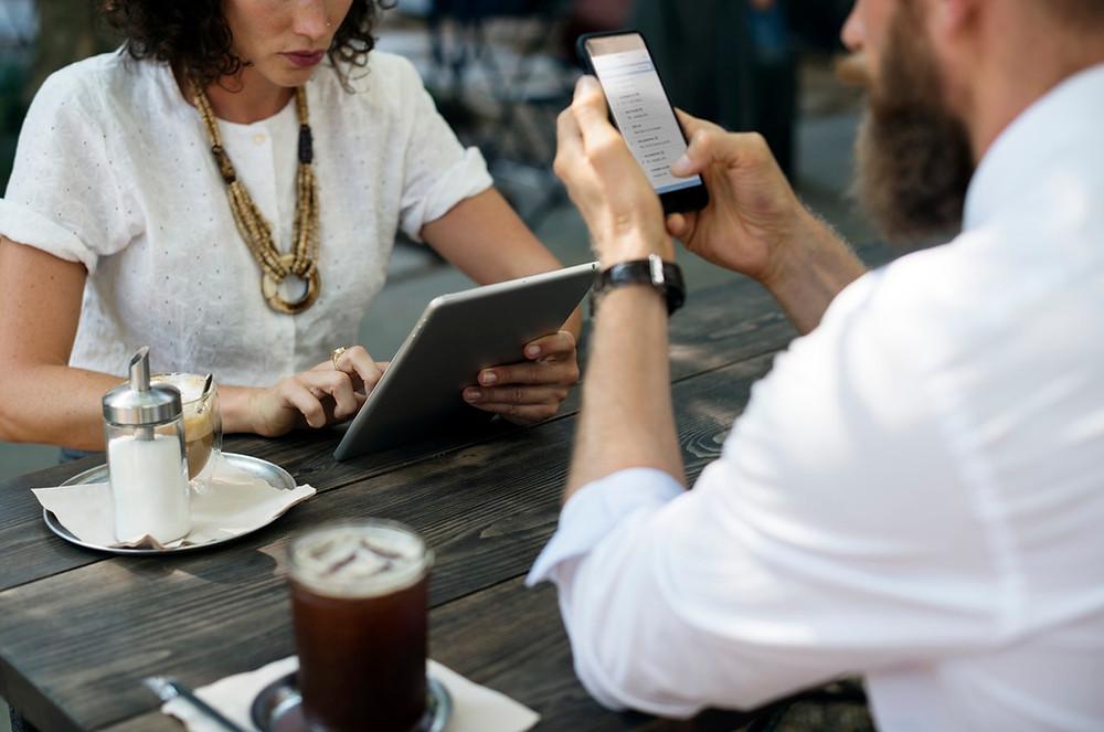 WiFi Marketing dan Peningkatan Loyalitas Pelanggan, Bagaimana Caranya? | Wificolony