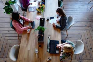 Bagaimana WiFi Marketing Bantu Bisnis Anda Mendapatkan Ulasan Positif Pelanggan?
