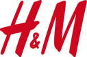 640px-H&M-Logo.svg.png