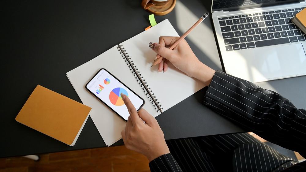 Informasi Lebih yang Bisa Didapat dari WiFi Management Platform | Wificolony