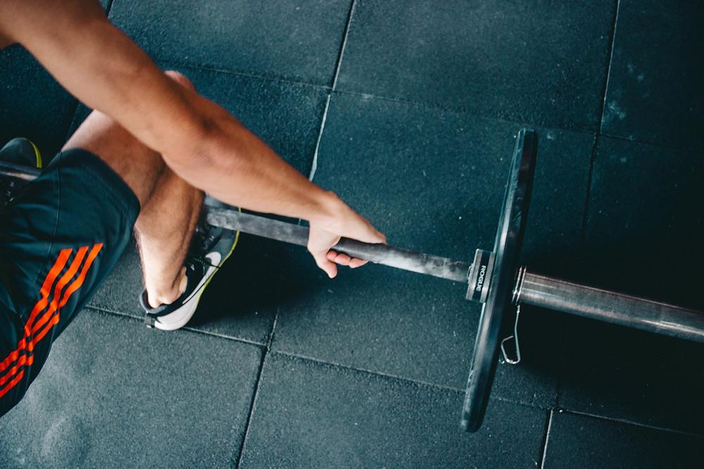 Menambah Serunya Olah Raga di Fitnes Center dengan WiFi | Wificolony