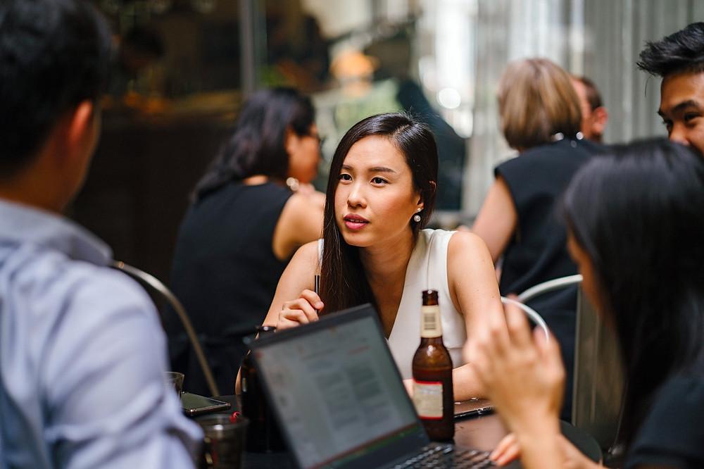 Wificolony | Wifi - Marketing Tools Baru Untuk Bisnis Retail