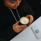 Aplikasi Login WiFi dengan Social Media untuk Database Konsumen Anda