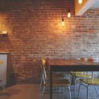 Situasi New Normal, Saatnya Restoran Memakai Cara Pemasaran yang Lebih Efektif