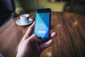 Manfaat Social Media Login