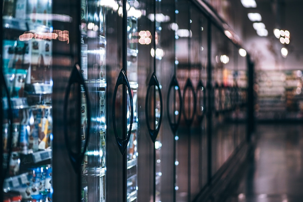 4 Cara Bisnis Supermarket Bisa Membuat Pelanggan Milenial Tertarik Berbelanja | Wificolony