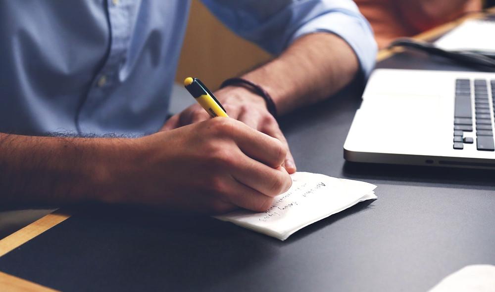 Wificolony   Manfaat Survei untuk Bisnis