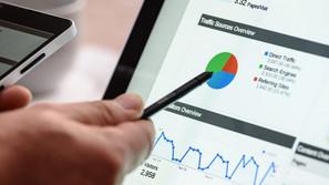 6 Tools yang dapat Digunakan Sebagai Marketing Strategy