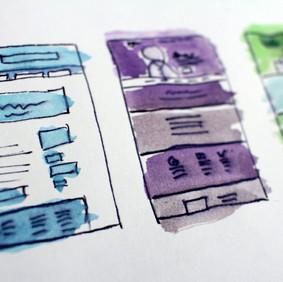 Captive Portal: Solusi Landing Page untuk Bisnis Offline