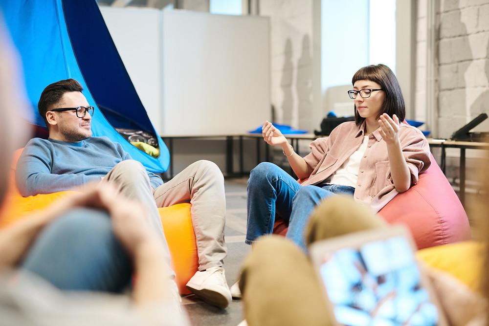 WiFi Marketing: Cara Menjangkau Calon Pelanggan Baru di Sekitar Tempat Bisnis | Wificolony