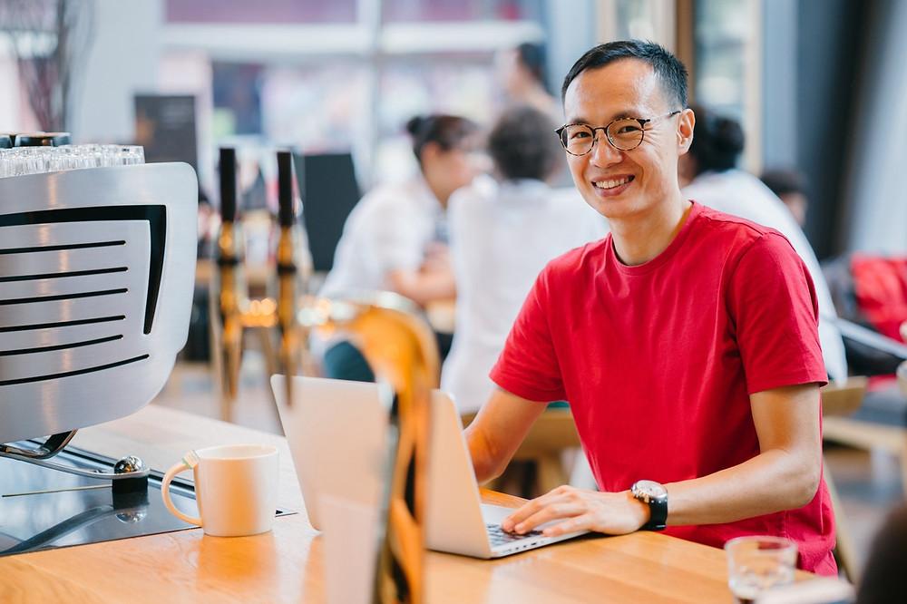 Wificolony | Mengubah Strategi Pemasaran Bisnis Dengan Tren WiFi Marketing Platform