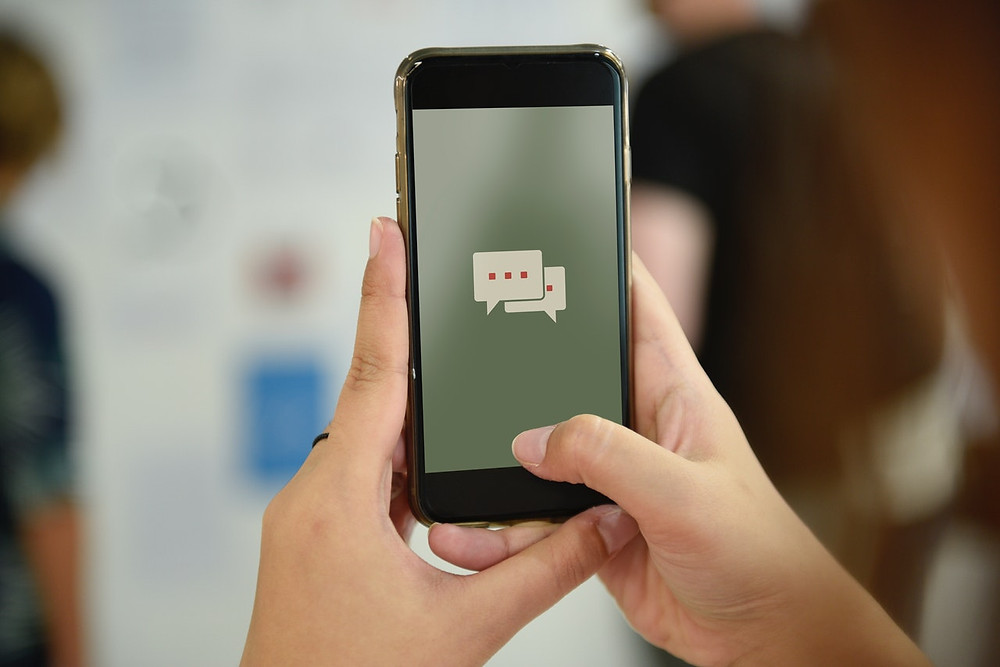 3 Hal yang Diungkapkan Wifi Marketing Tentang Pelanggan Anda | Wificolony