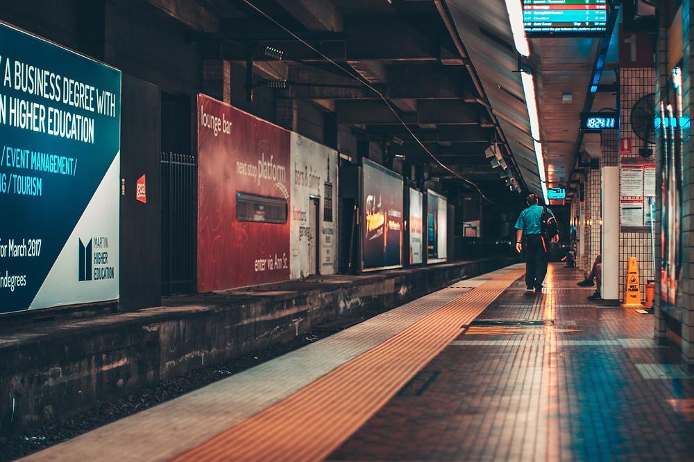 OOH Advertising Lebih Unggul untuk Bisnis Era Digital | Wificolony