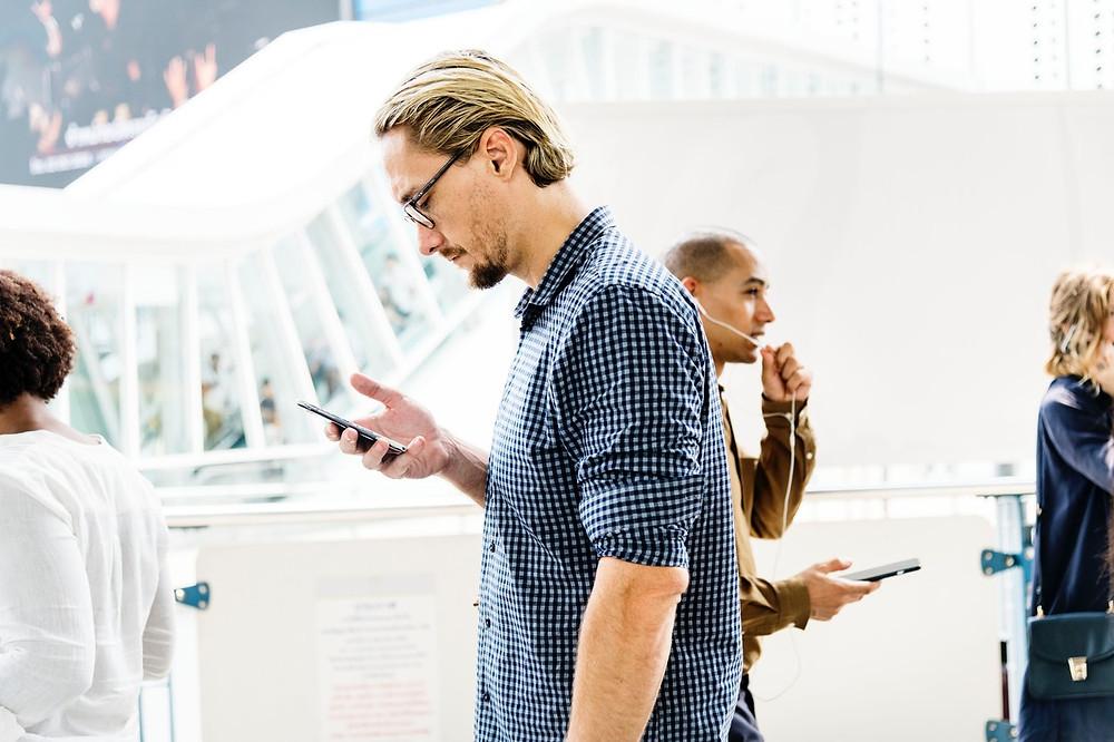 Pelanggan Bisnis Anda Berikan Ulasan Online Negatif, Gunakan Tips Ini untuk Merespon | Wificolony