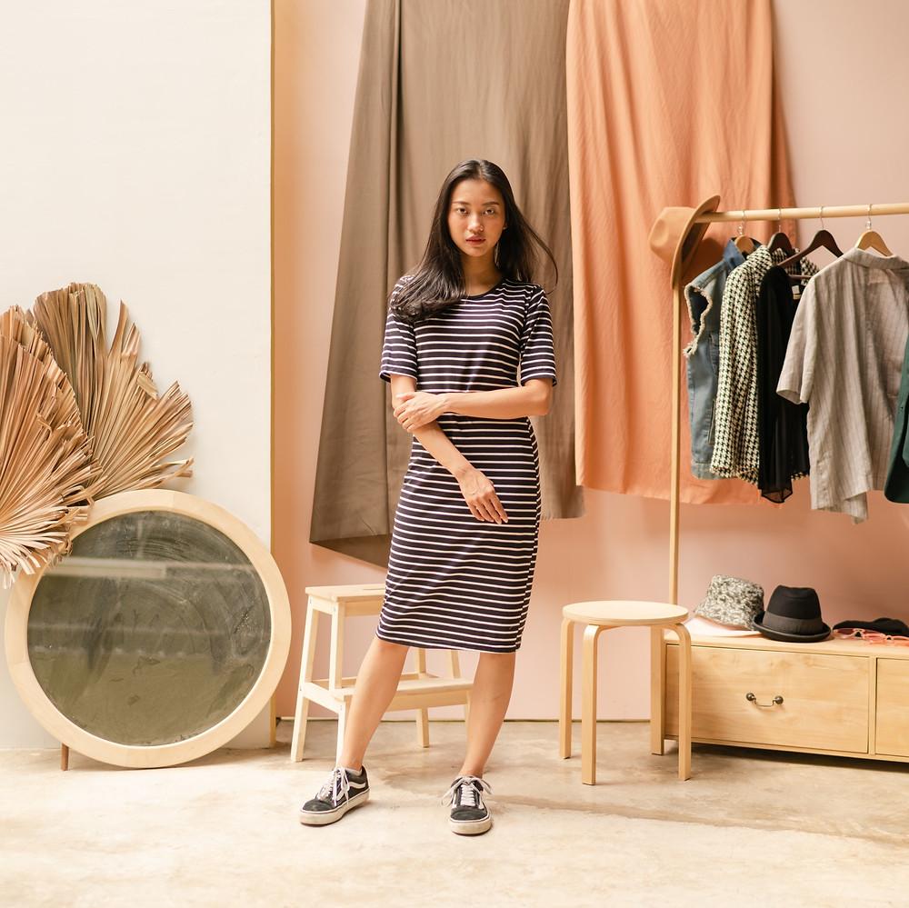 Trik Manfaatkan Free WiFi di Butik Pakaian untuk Maksimalkan Customer Experience | Wificolony