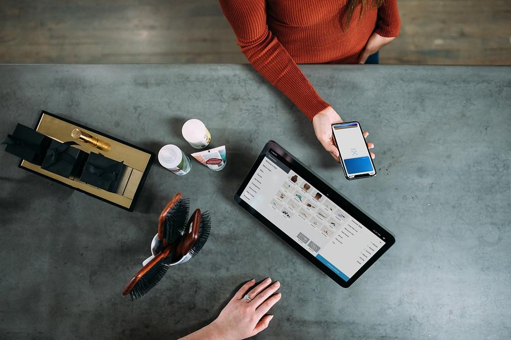 Mengenal Lebih Dekat tentang Customer Engagement | Wificolony
