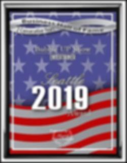 2019 plaque.jpg
