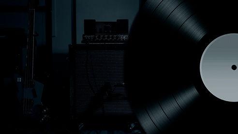студия_звукозаписи 22.jpg