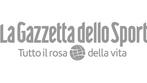 Logo Gazzetta.png