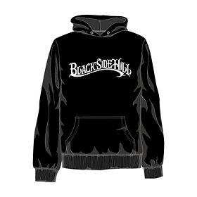 bsh-hoodie_front.jpg