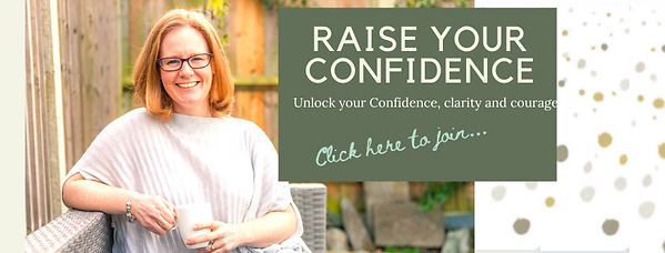 Raise Your Confidence (26).png