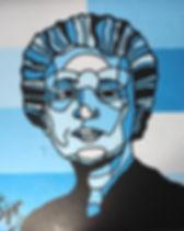 muralHelen.JPG