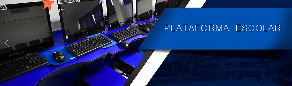 PlataformaEscolar.jpg