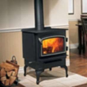Regency-F1100-sm-wood-stove.jpg